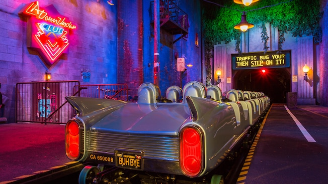 rock-and-roller-coaster-starring-aerosmith-gallery04