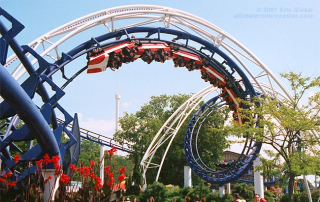 cedar-point-corkscrew_2001_2