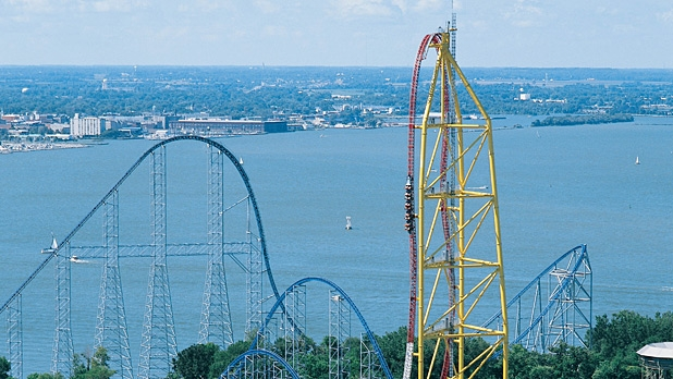 mj-618_348_top-thrill-dragster-cedar-point-sandusky-oh-americas-best-roller-coasters