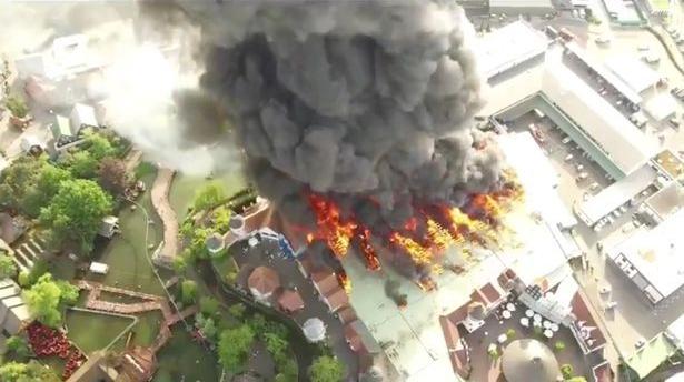 fire-at-europark.jpg